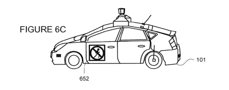 self-driving-car-2