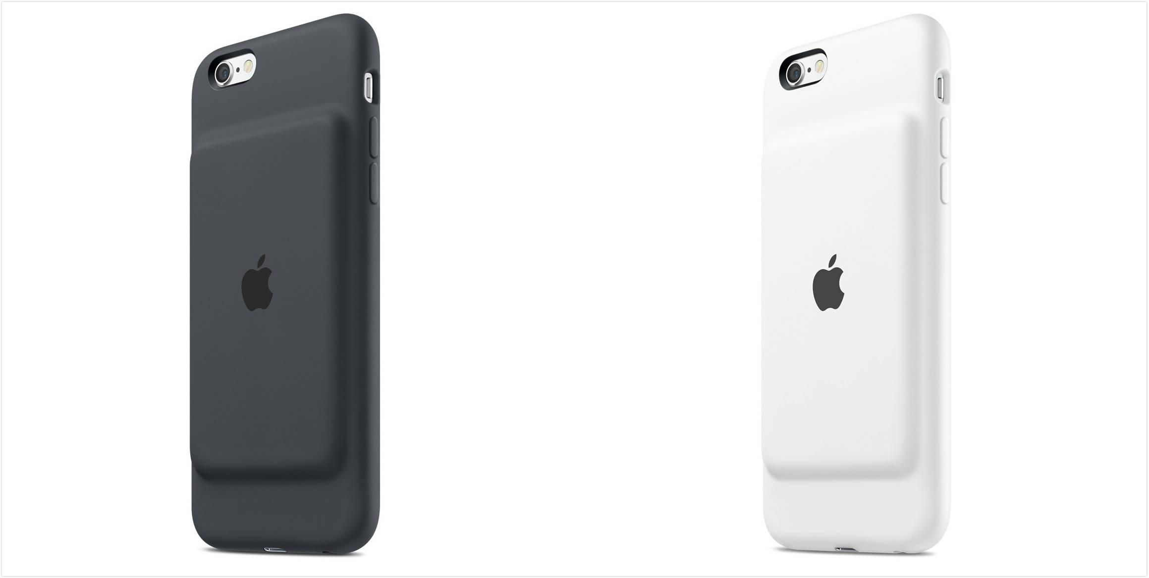 smart-battery-case-1