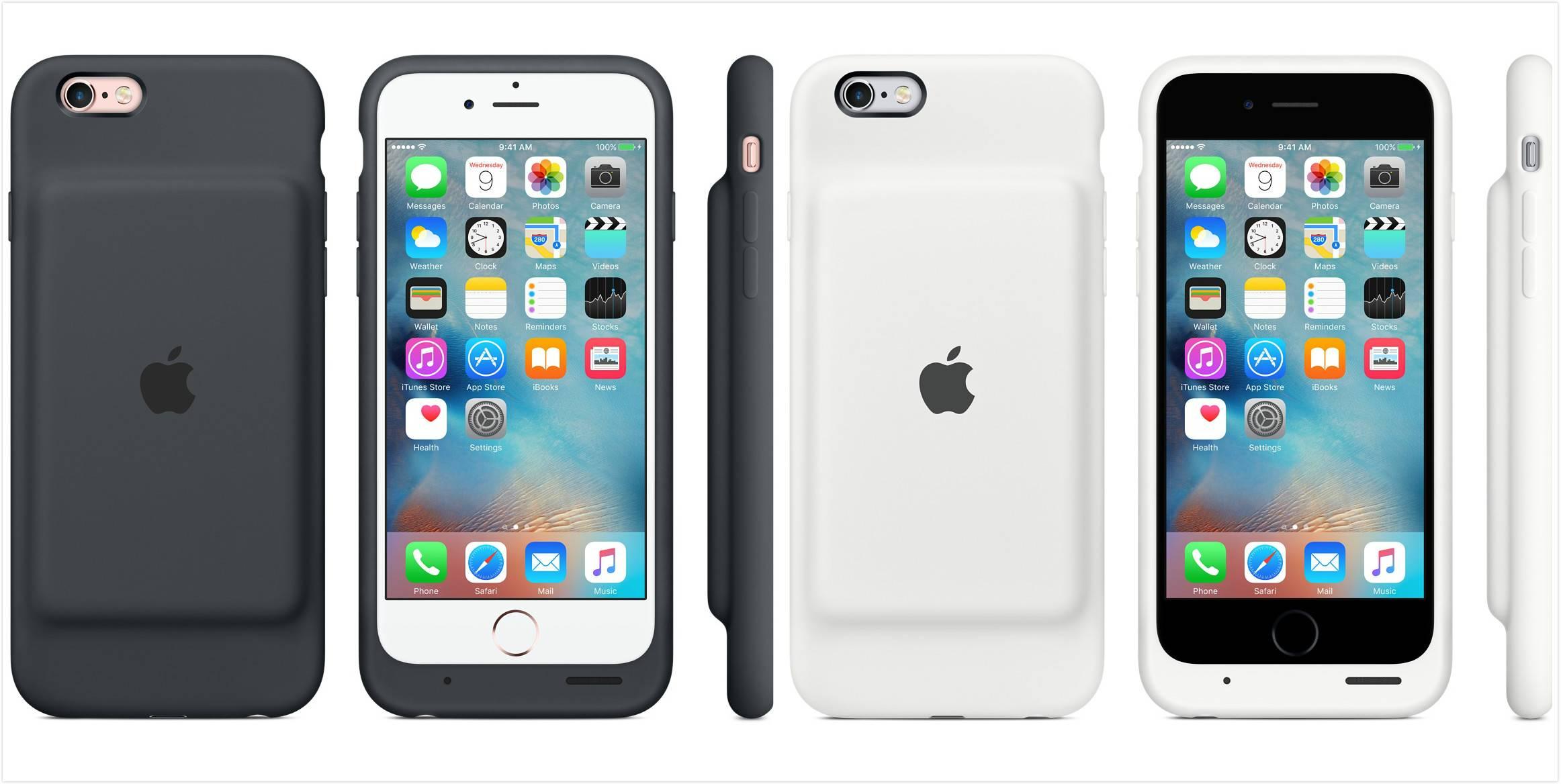 smart-battery-case-2