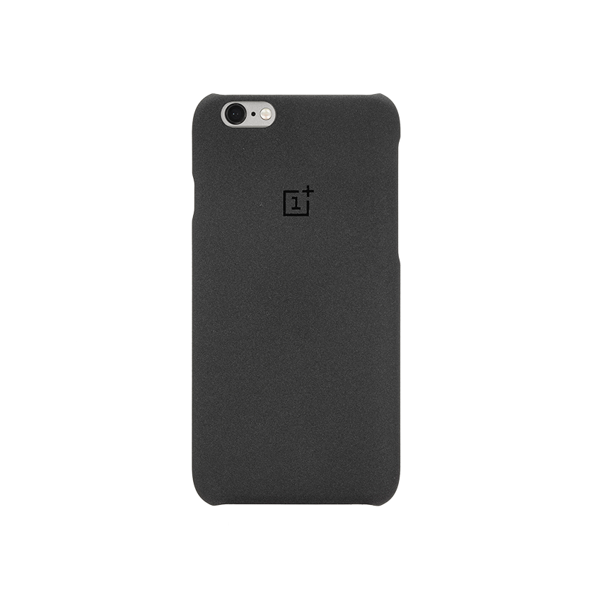 oneplus-sandstone-iphone-2