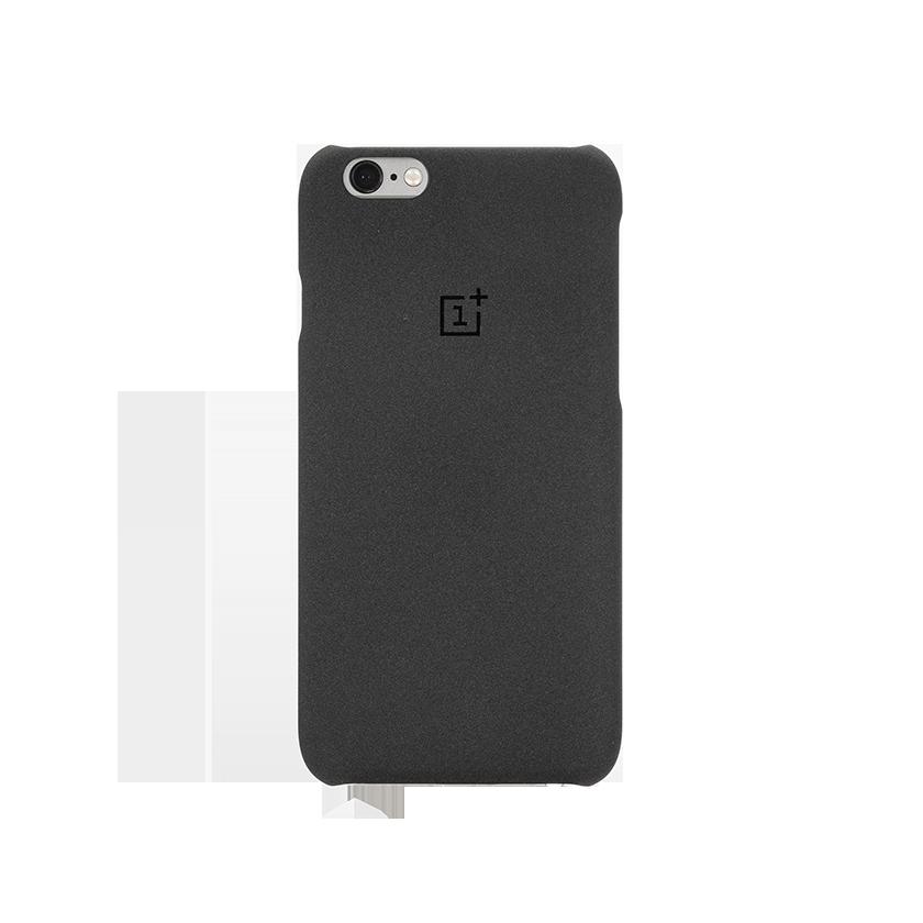 oneplus-sandstone-iphone-2