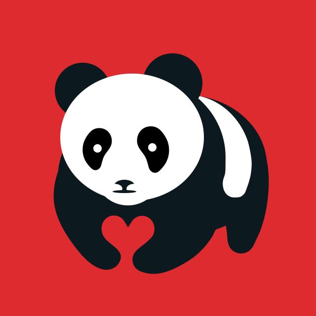 xiongmaoxue-logo