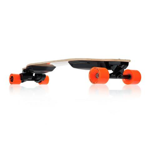 boosted-dualplus-2_large