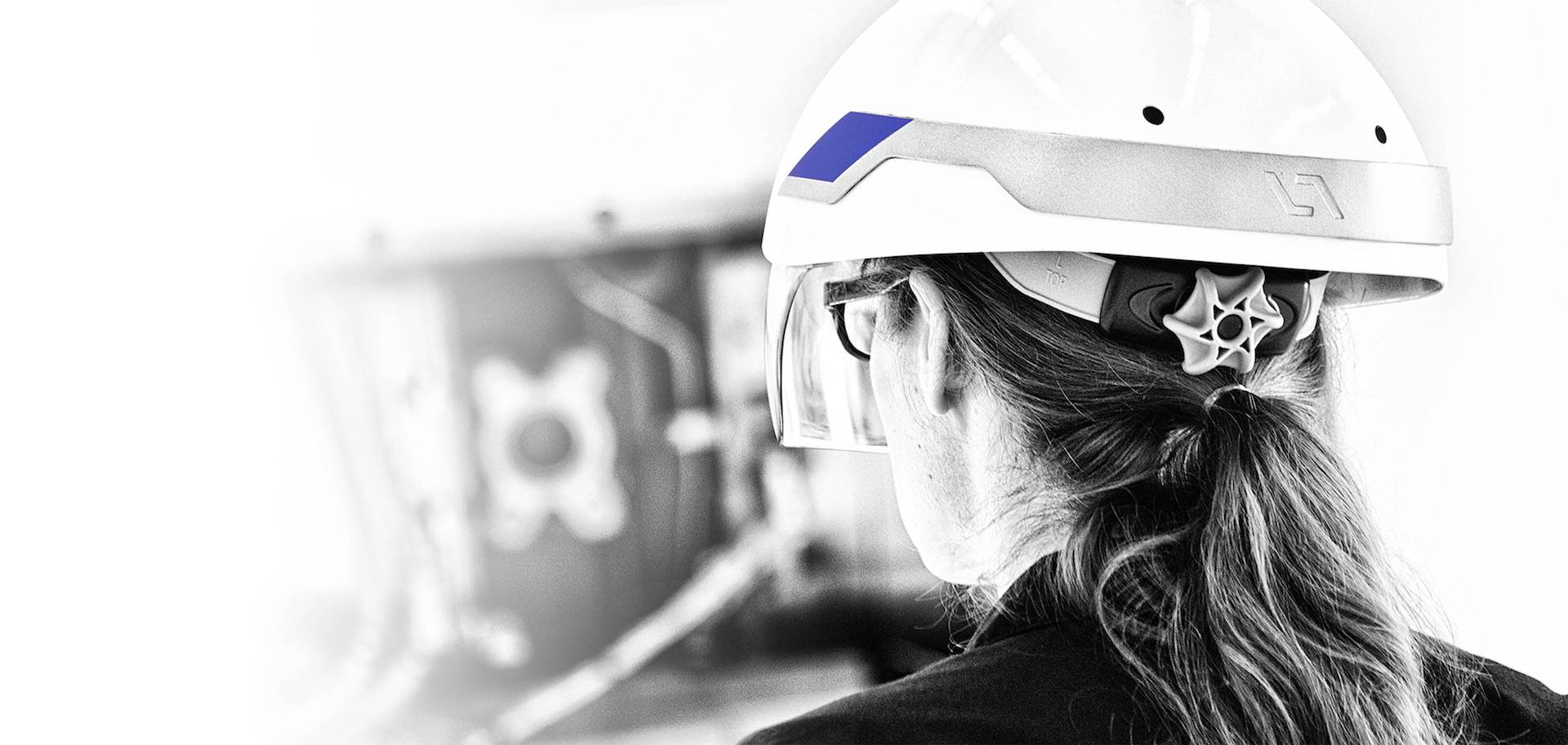 daqri-smart-helmet-header