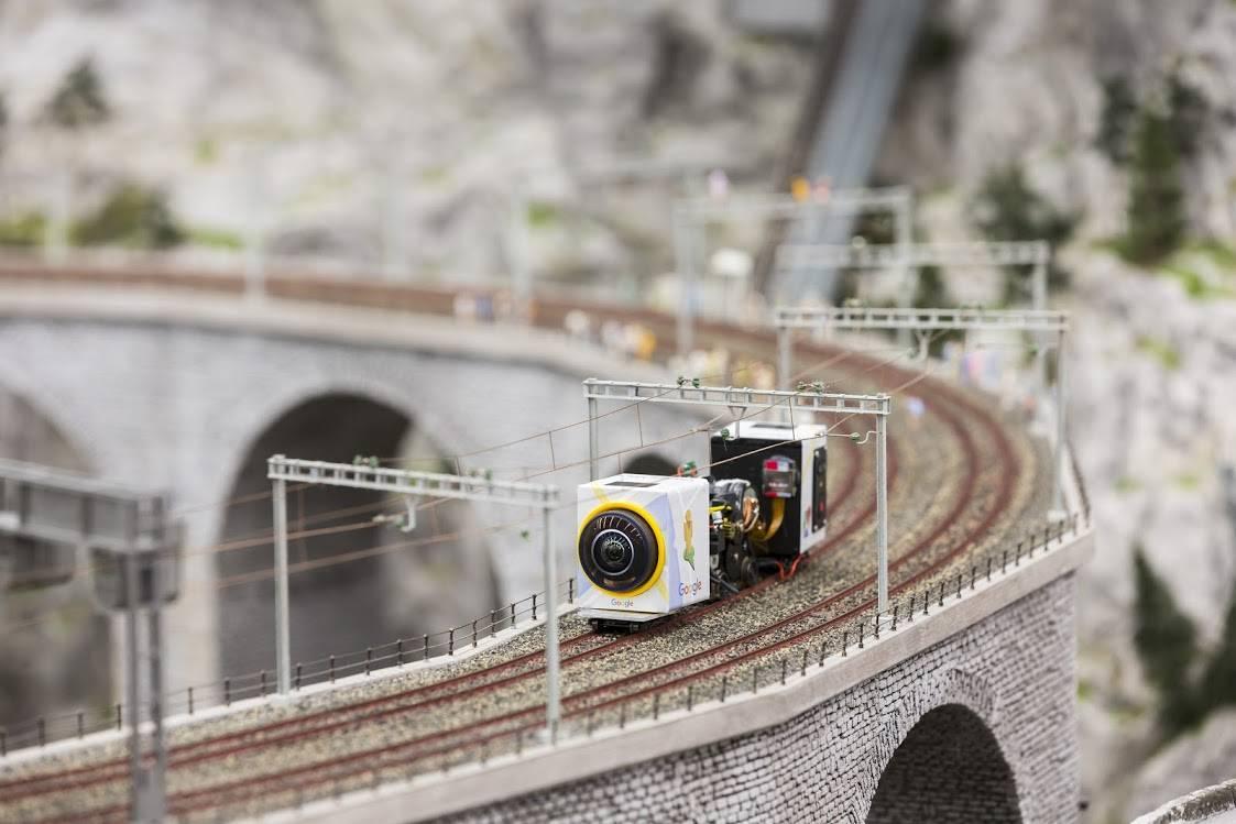 google-streep-view-miniature-4