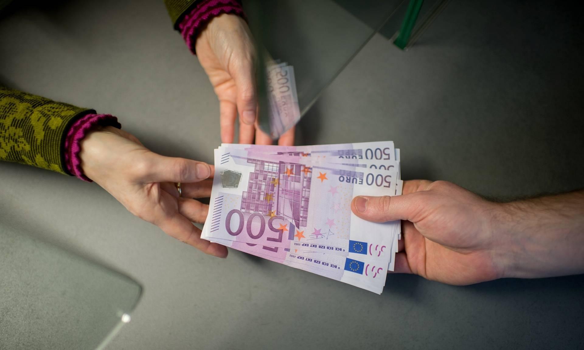 500-eu