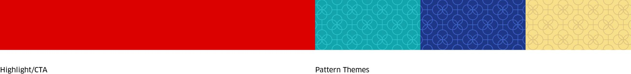 Color-Palettes-Patterns_Local_Newsroom_China