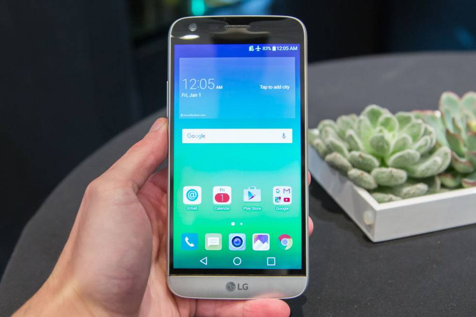 LG-G5-Hands-On1-980x653