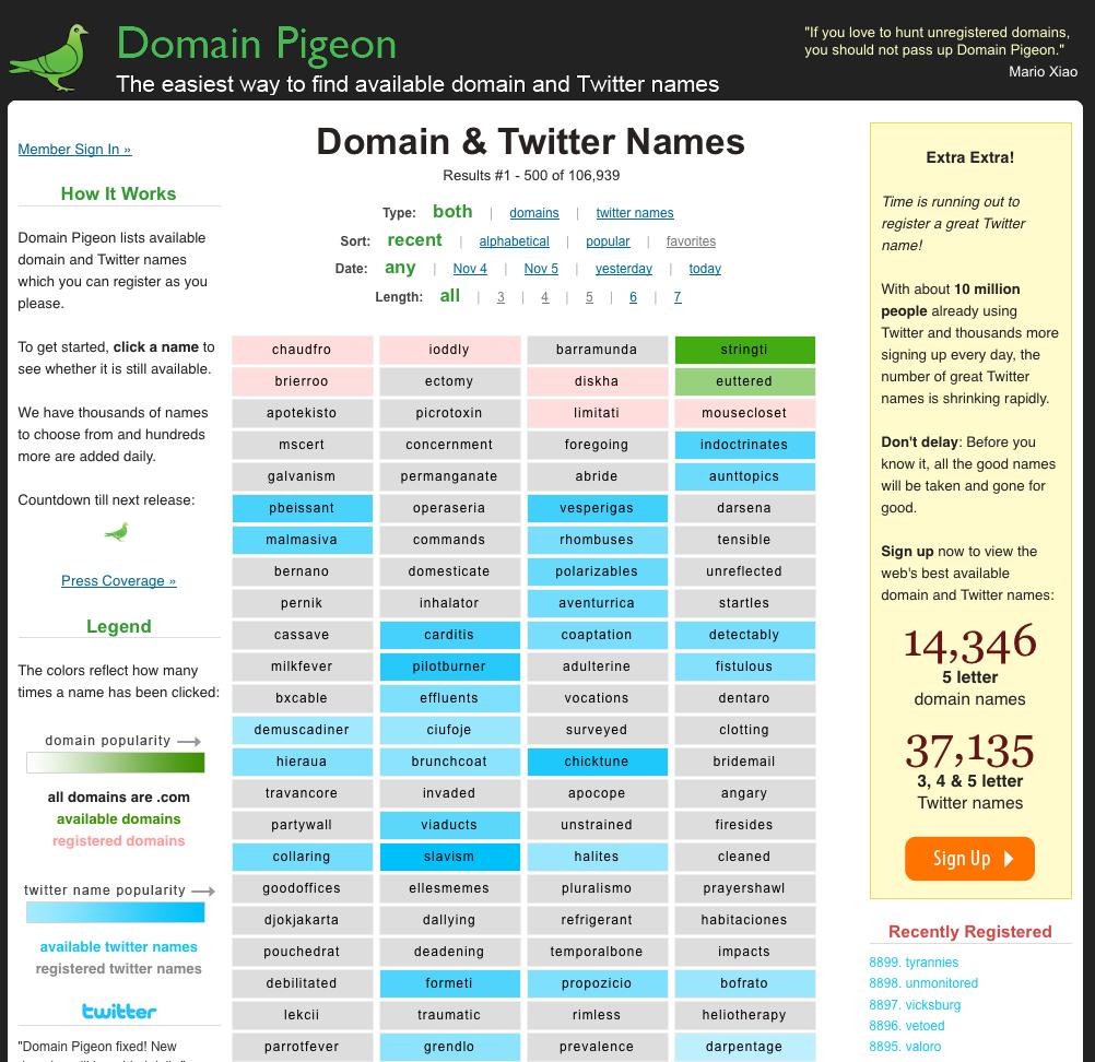 domain-pigeon
