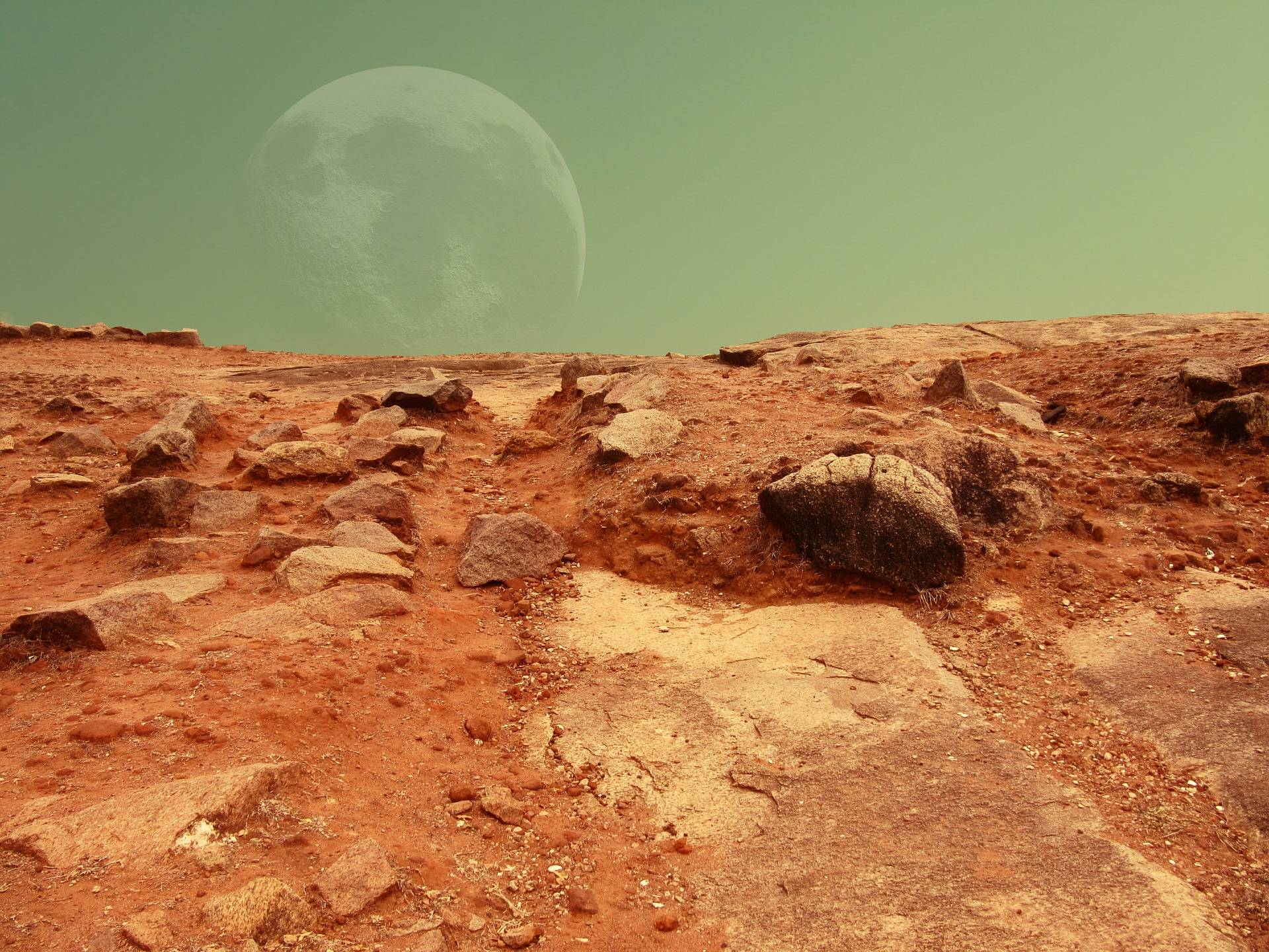 red-planet-571902_1920