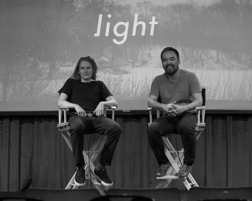 thelightphonefounders