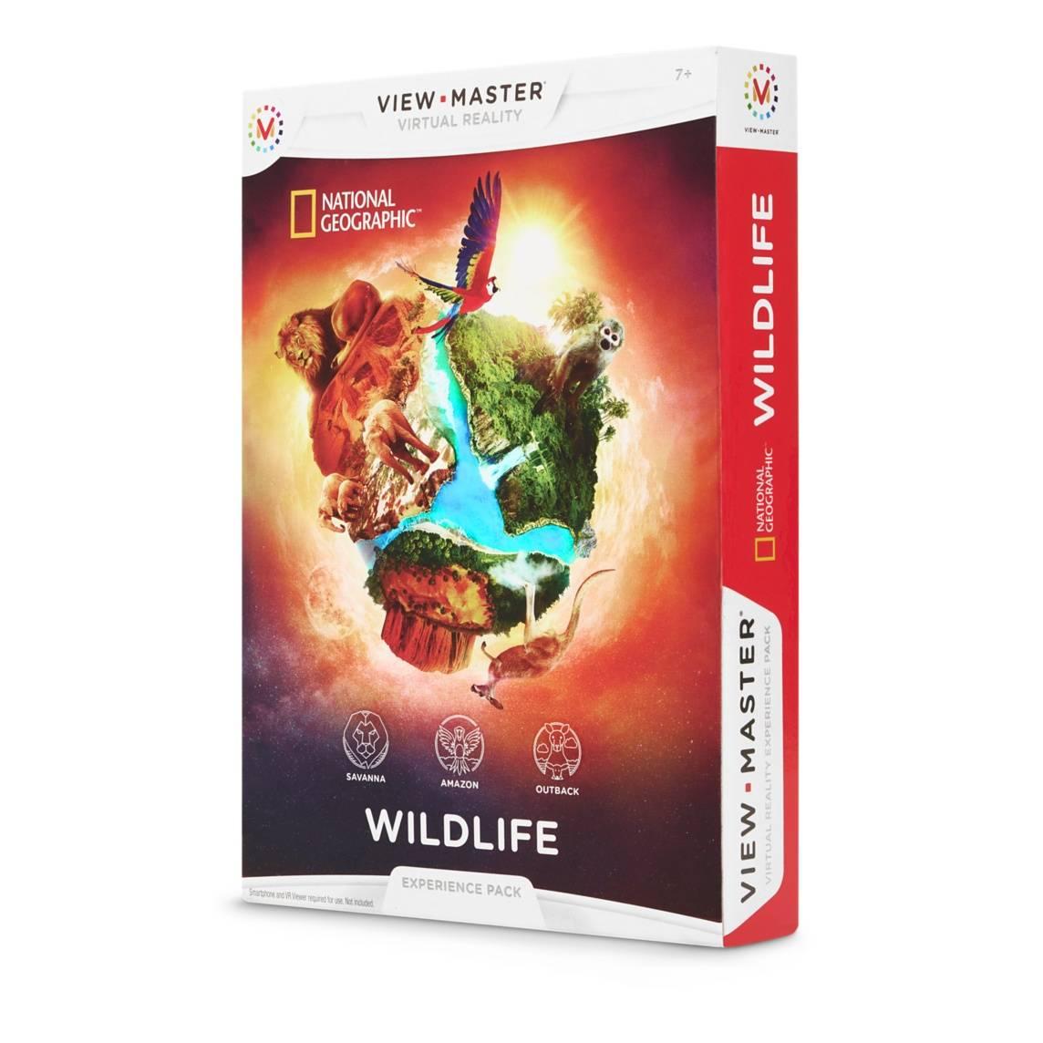 view-master-wildlife