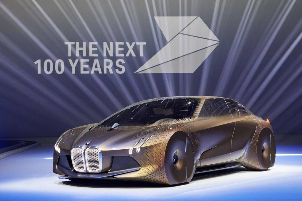 BMW-next-100-car-1