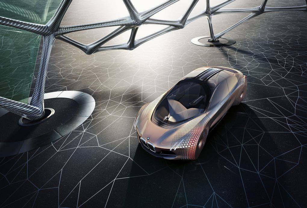 BMW-next-100-car-10