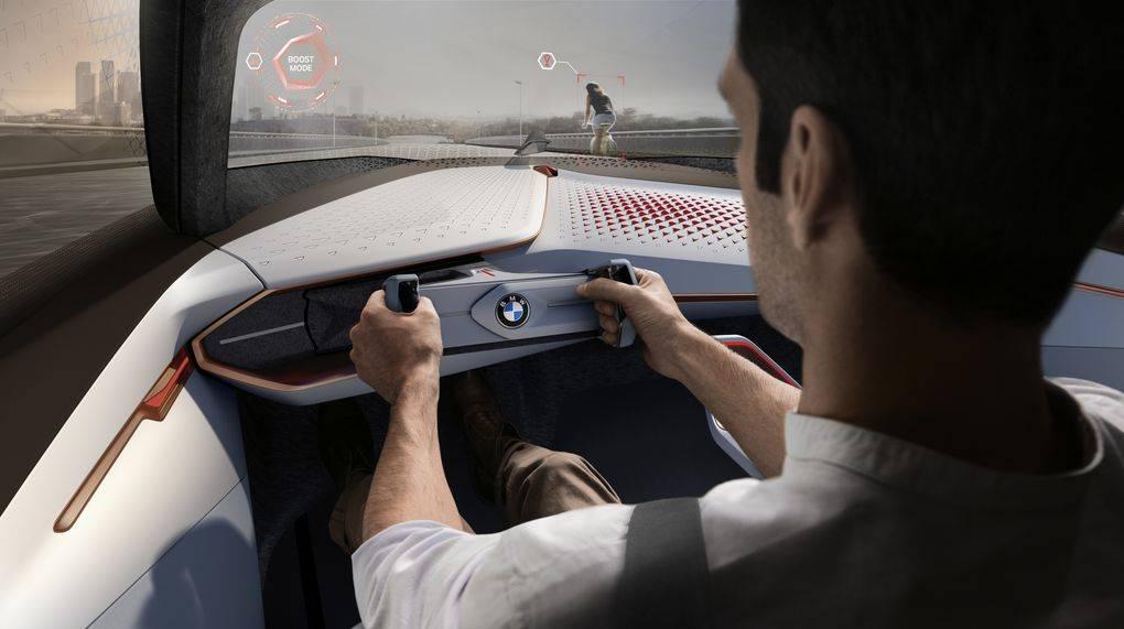 BMW-next-100-car-13