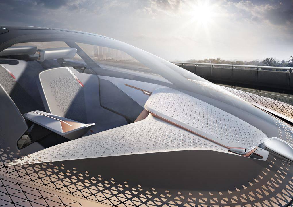 BMW-next-100-car-16