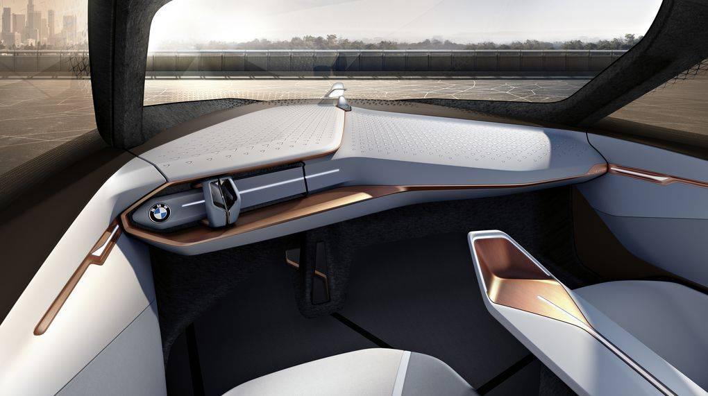 BMW-next-100-car-2