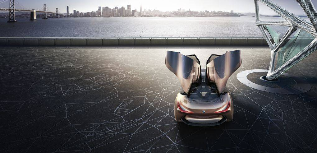 BMW-next-100-car-3