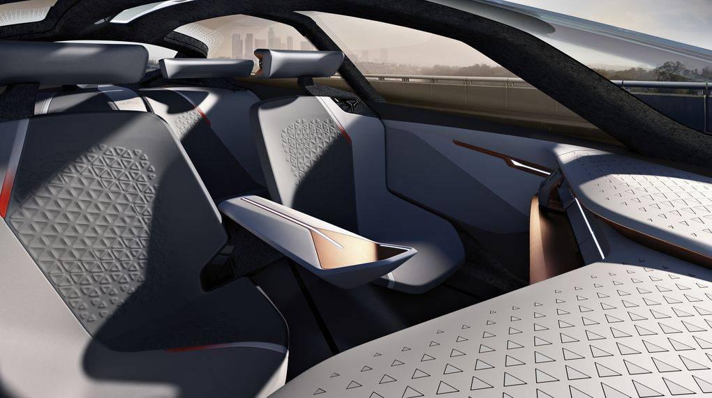 BMW-next-100-car-4