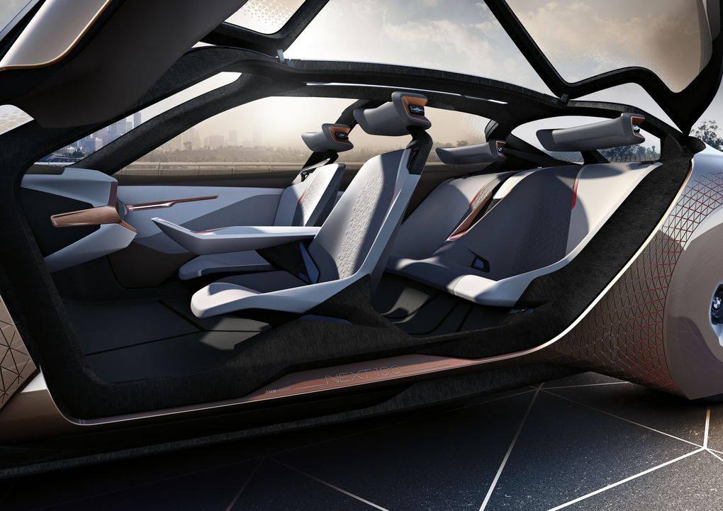 BMW-next-100-car-6
