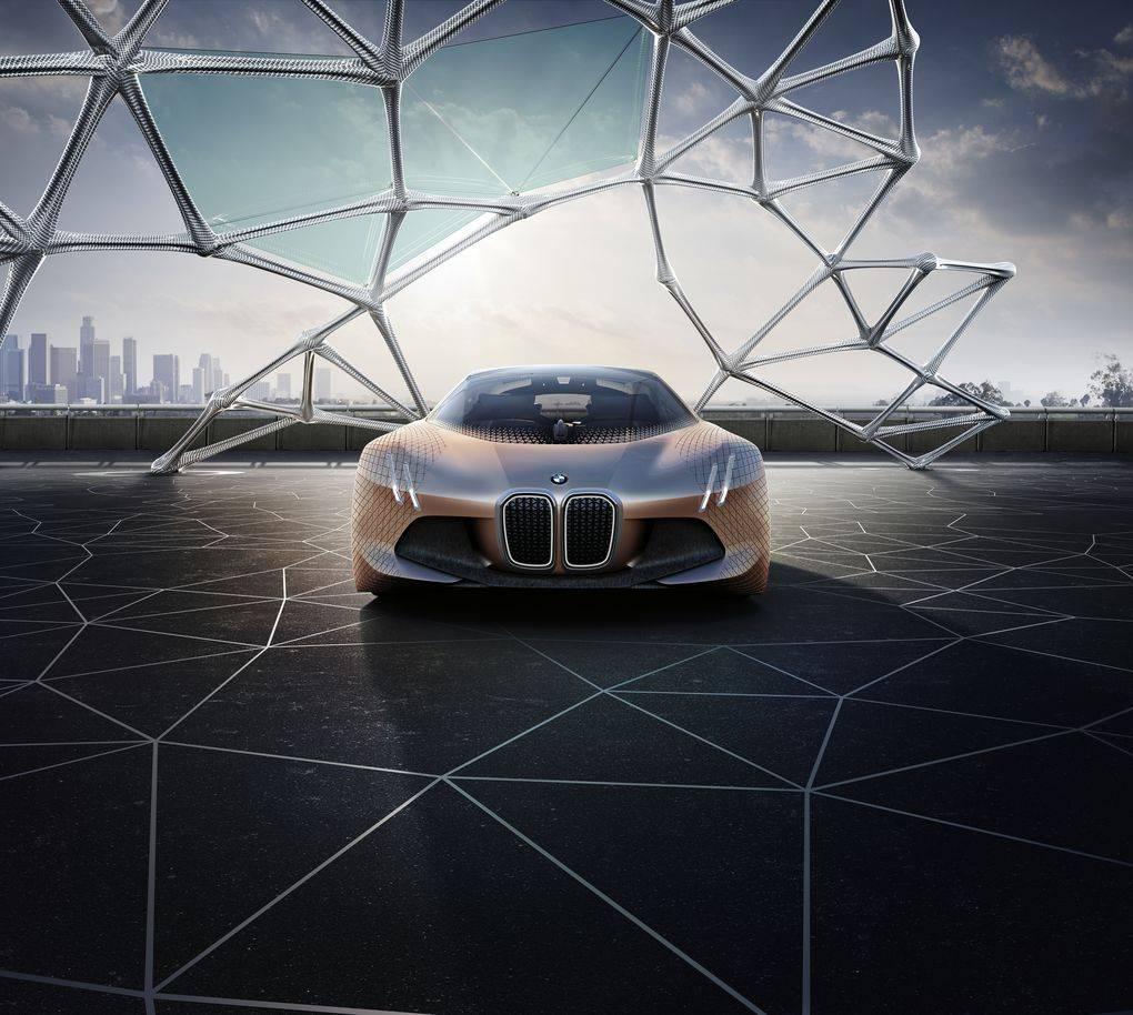 BMW-next-100-car-9
