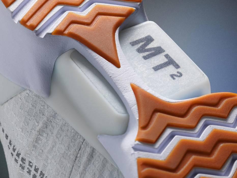 Nike2-932x699