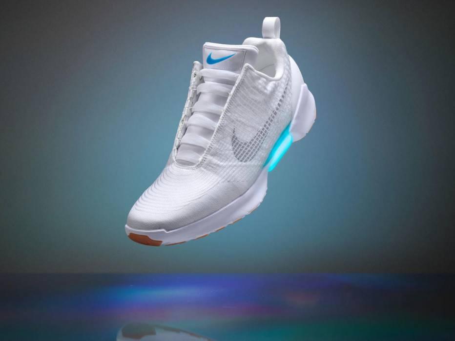 Nike5-932x699