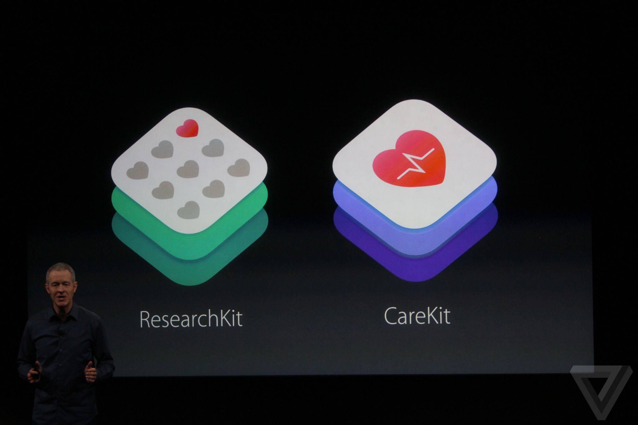 apple-iphone-se-ipad-pro-event-verge-207