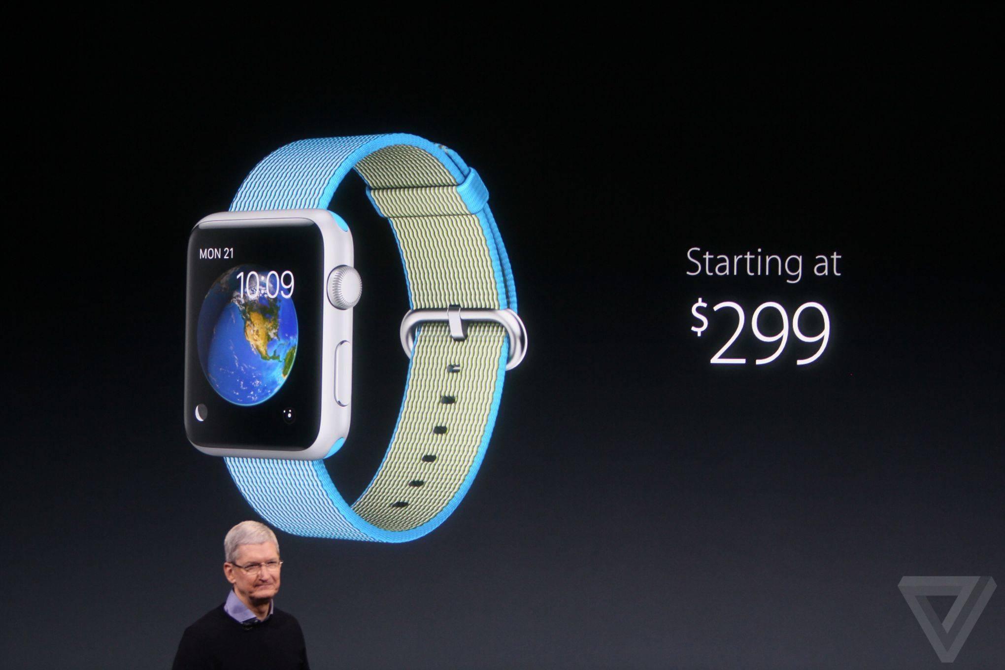 apple-iphone-se-ipad-pro-event-verge-254