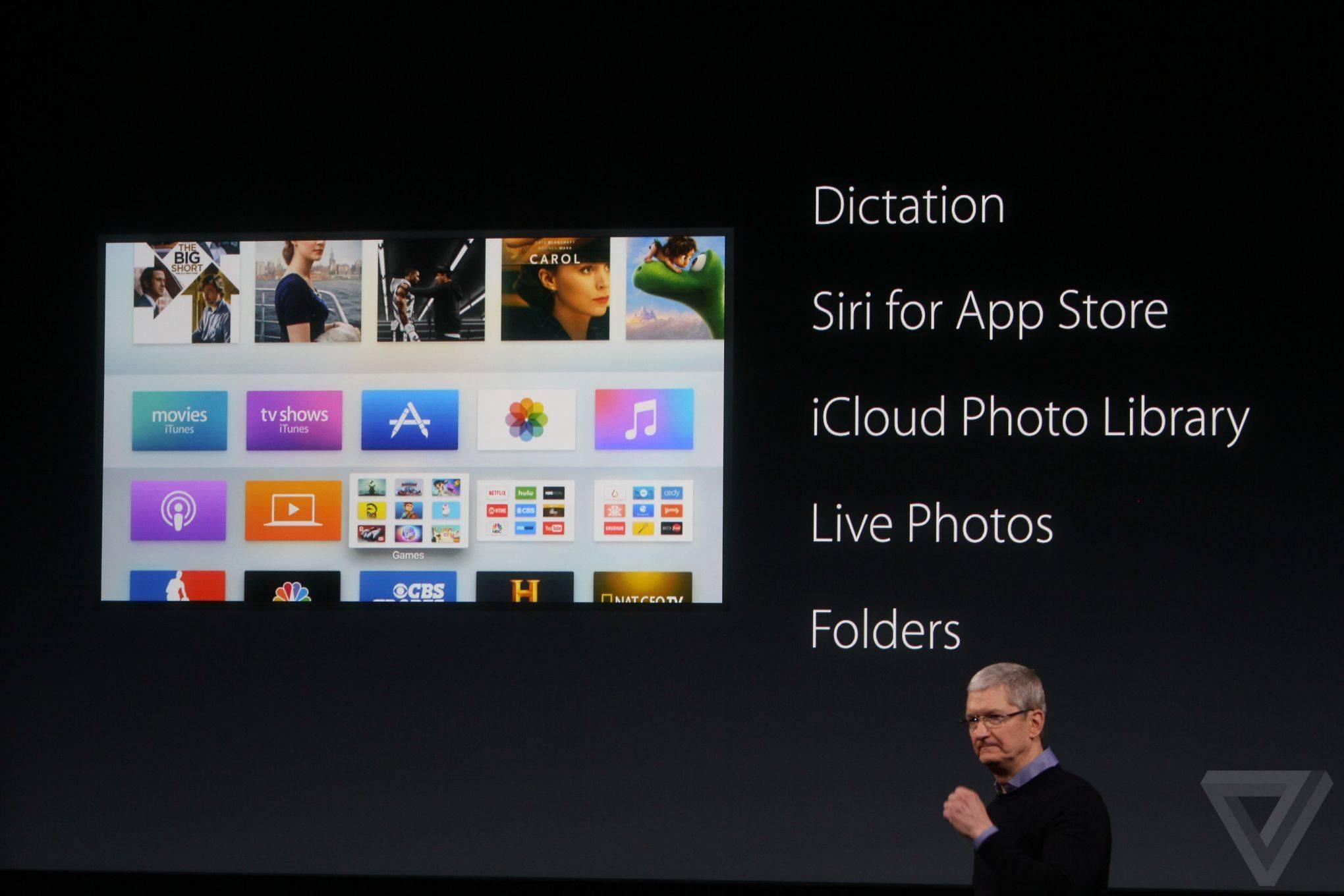 apple-iphone-se-ipad-pro-event-verge-273