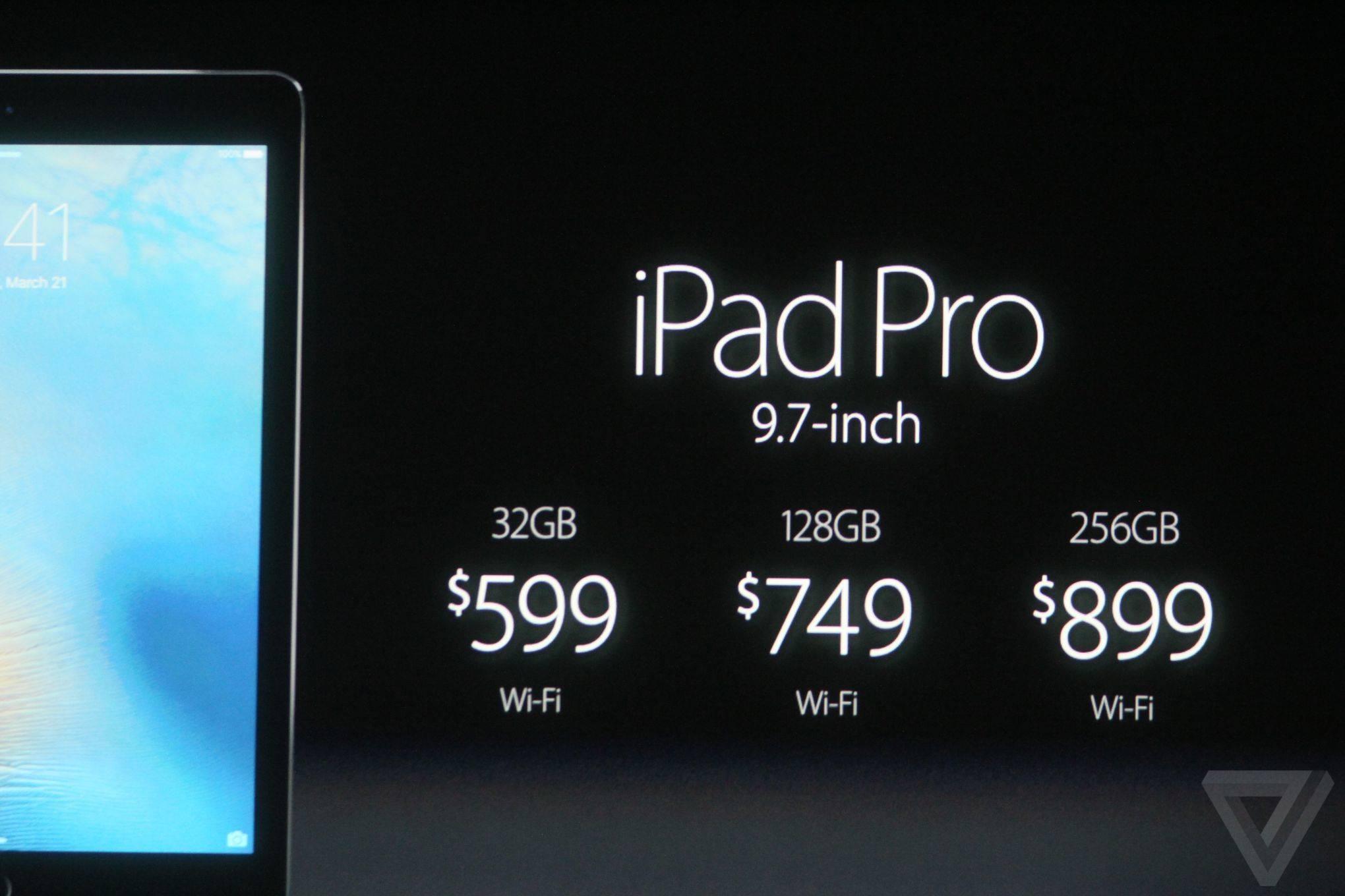 apple-iphone-se-ipad-pro-event-verge-490
