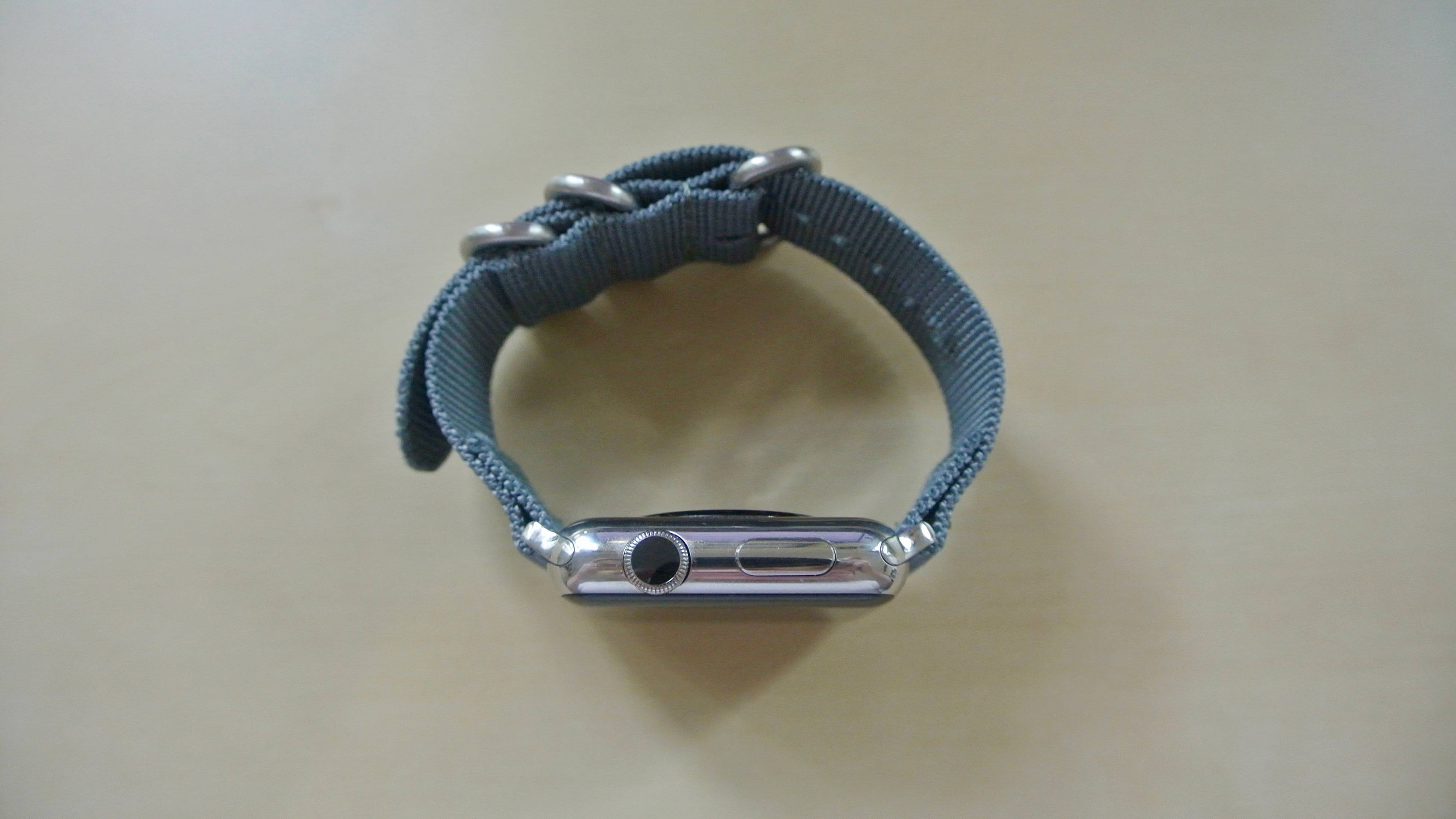 apple-watch-nylon-band-5