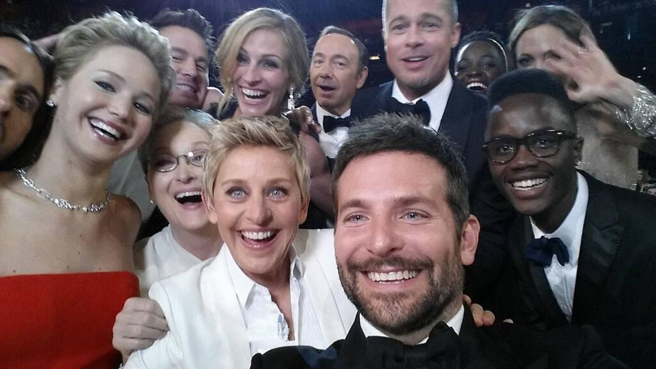 ellen_selfie_oscars