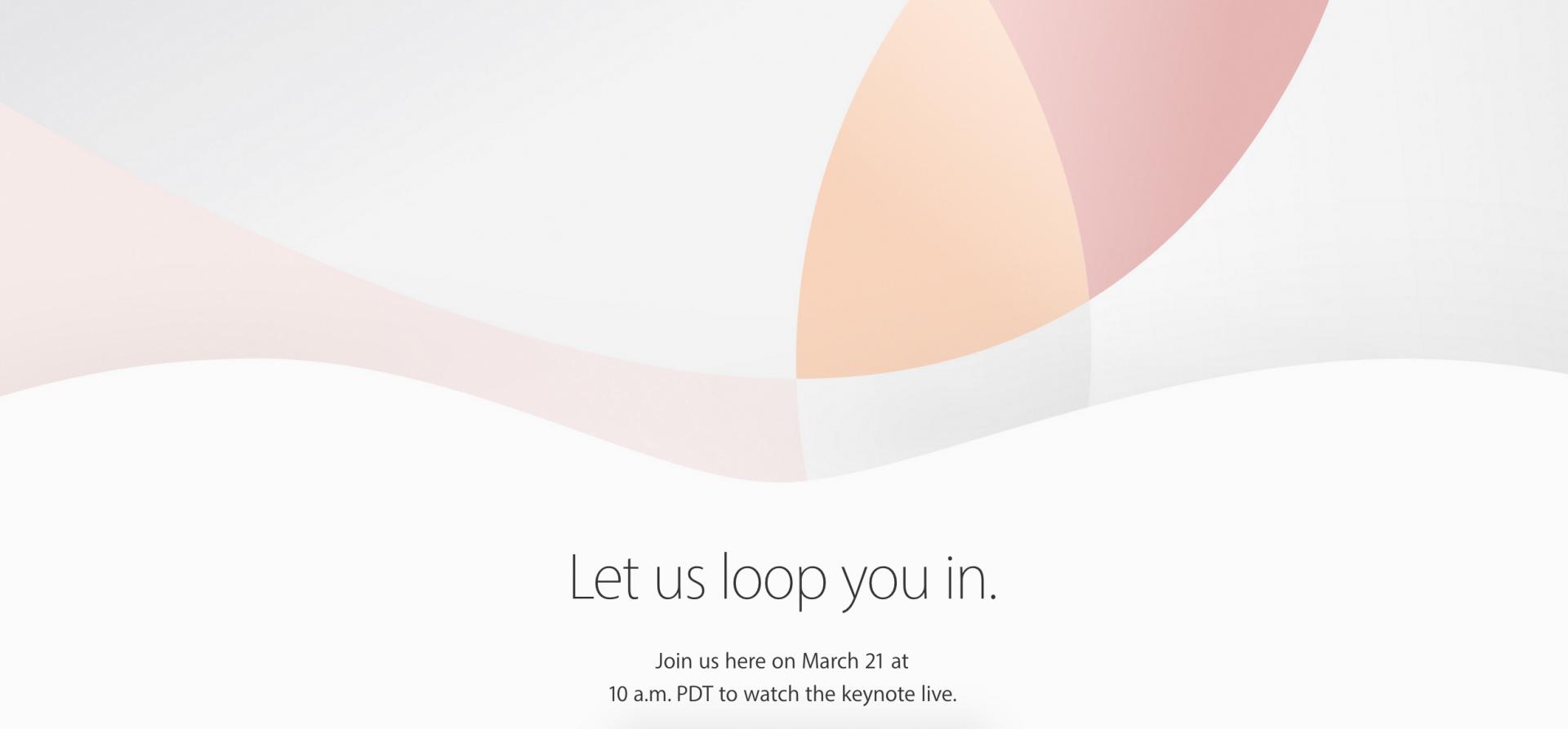 loop-you-in
