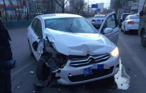 uber-driver-fatigue-1