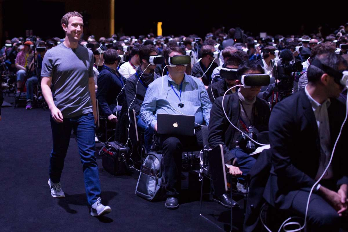 zuckerberg-gear-vr