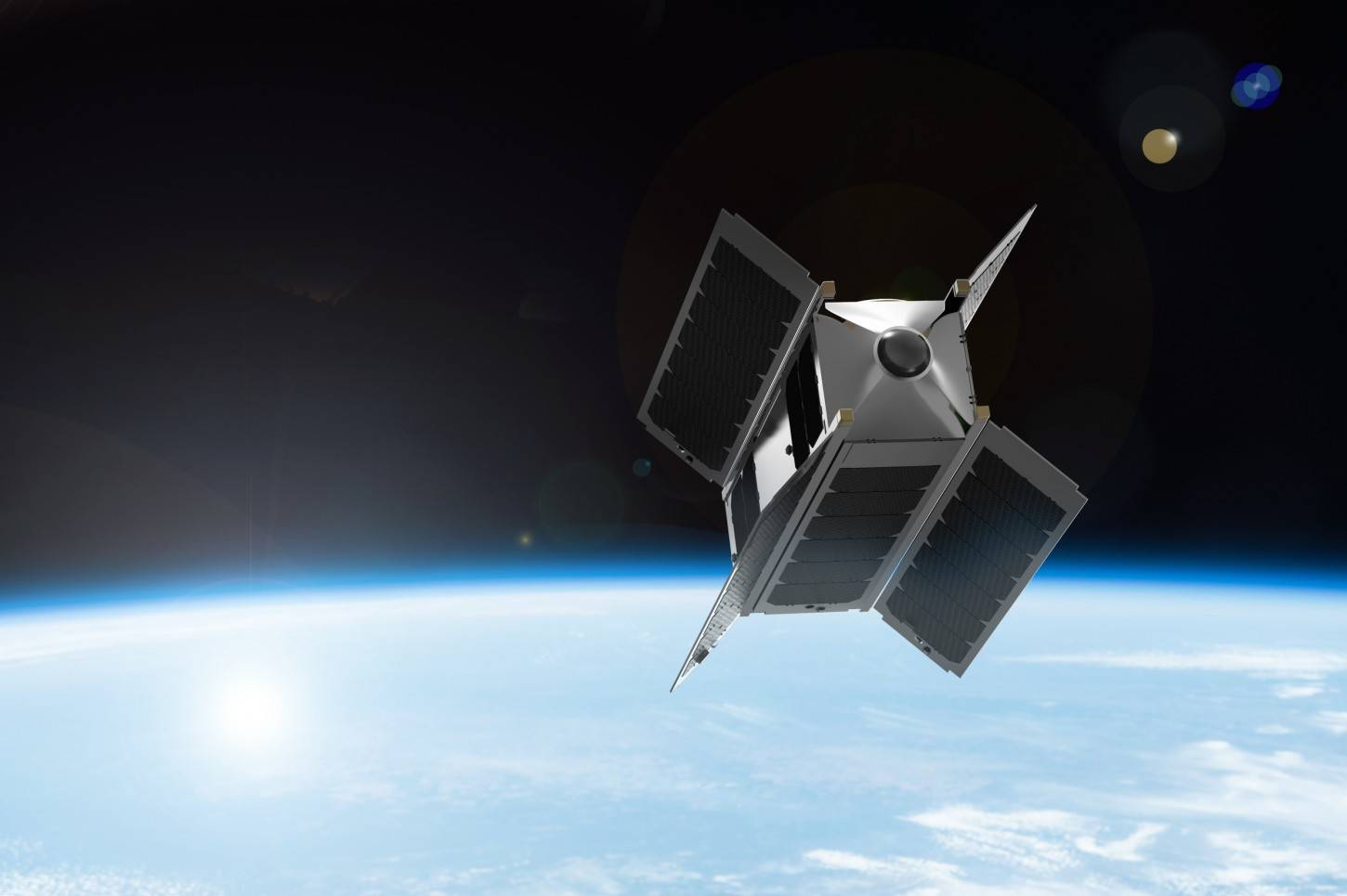 SpaceVR-vr-camera-satellite