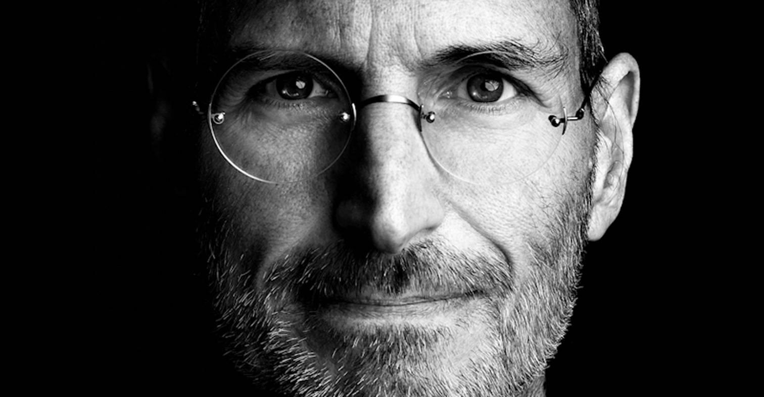 每当苹果表现不及预期的时候,很多人都会特别怀念乔布斯,虽然这只是一种自我安慰式的残念。