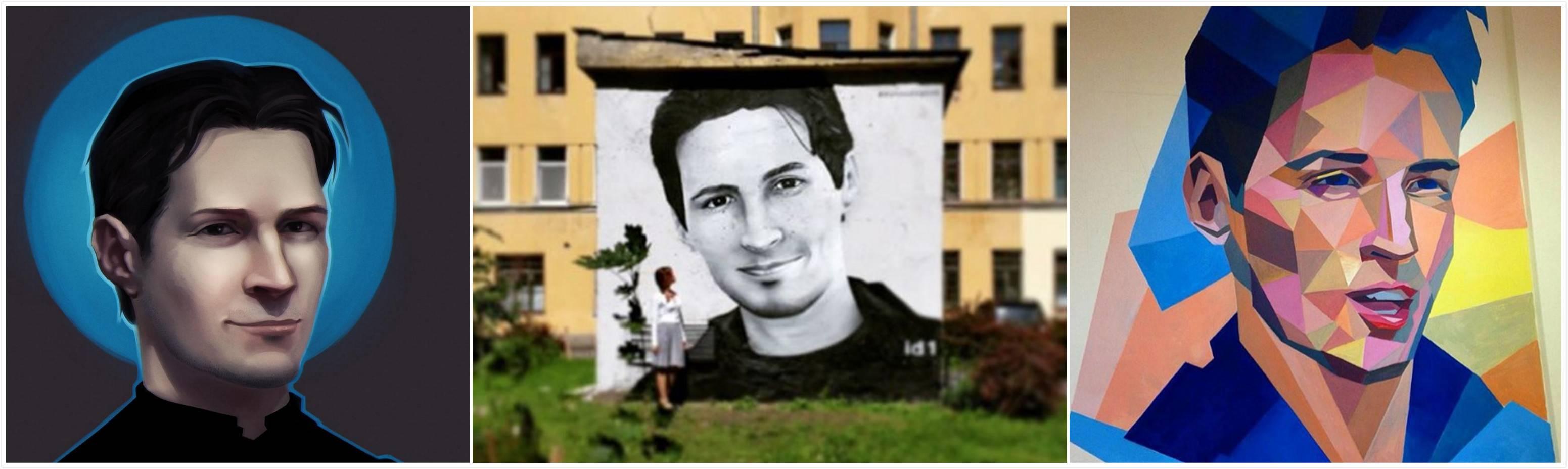 durov-icon