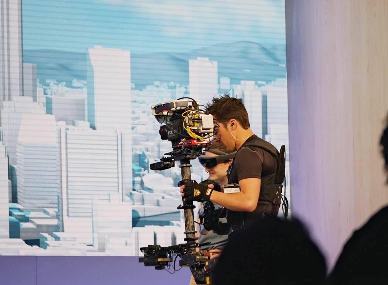 hololens-camera