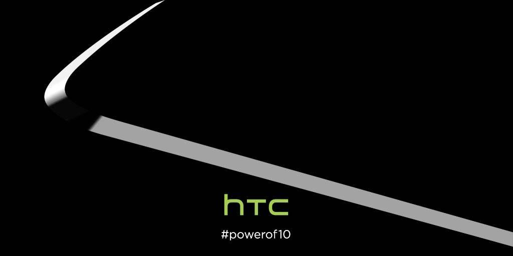 htc-one-m10-01