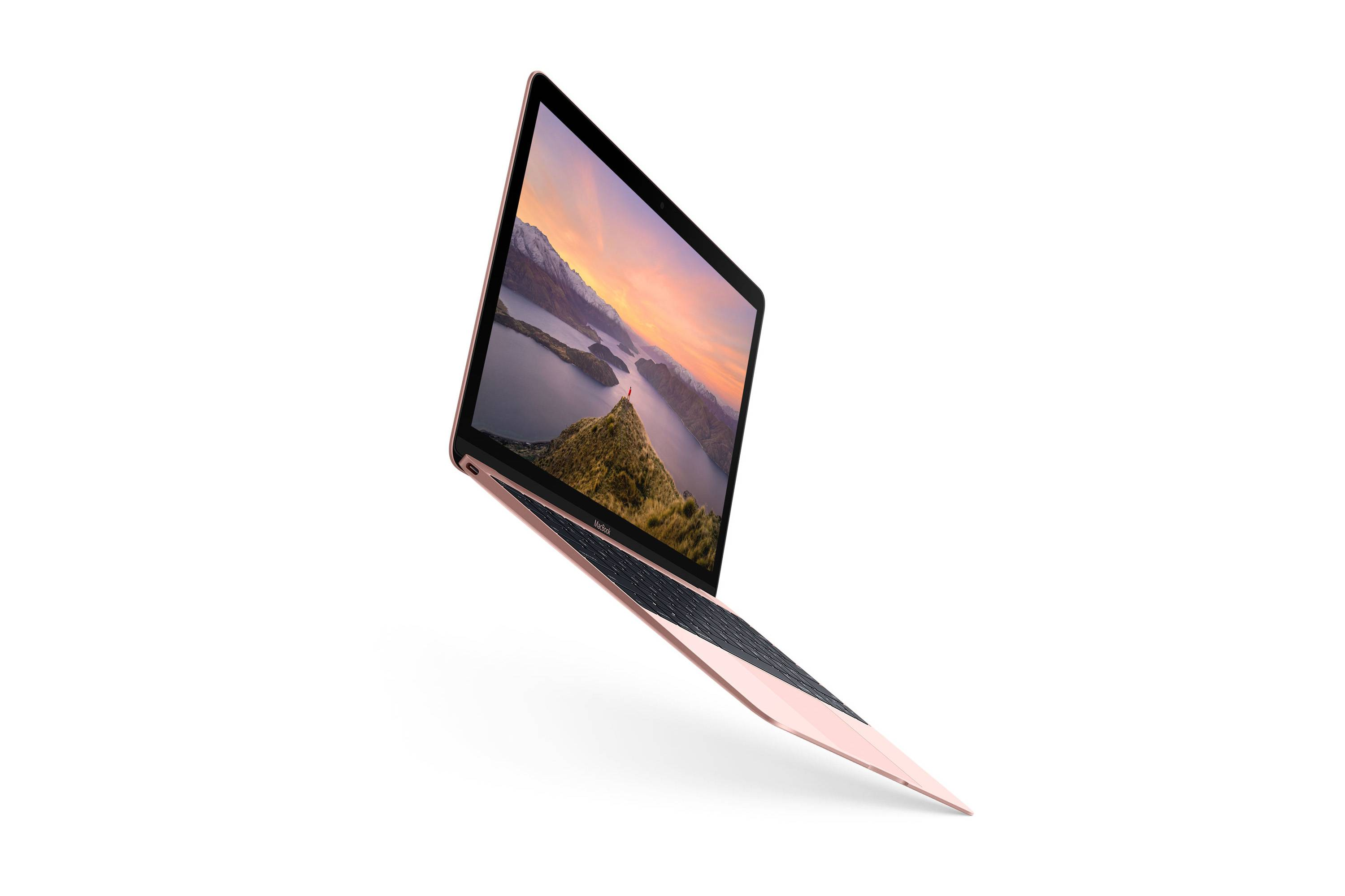 macbook_opt_large_rose gold