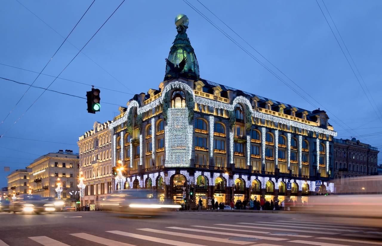 singer-house-st-petersburg
