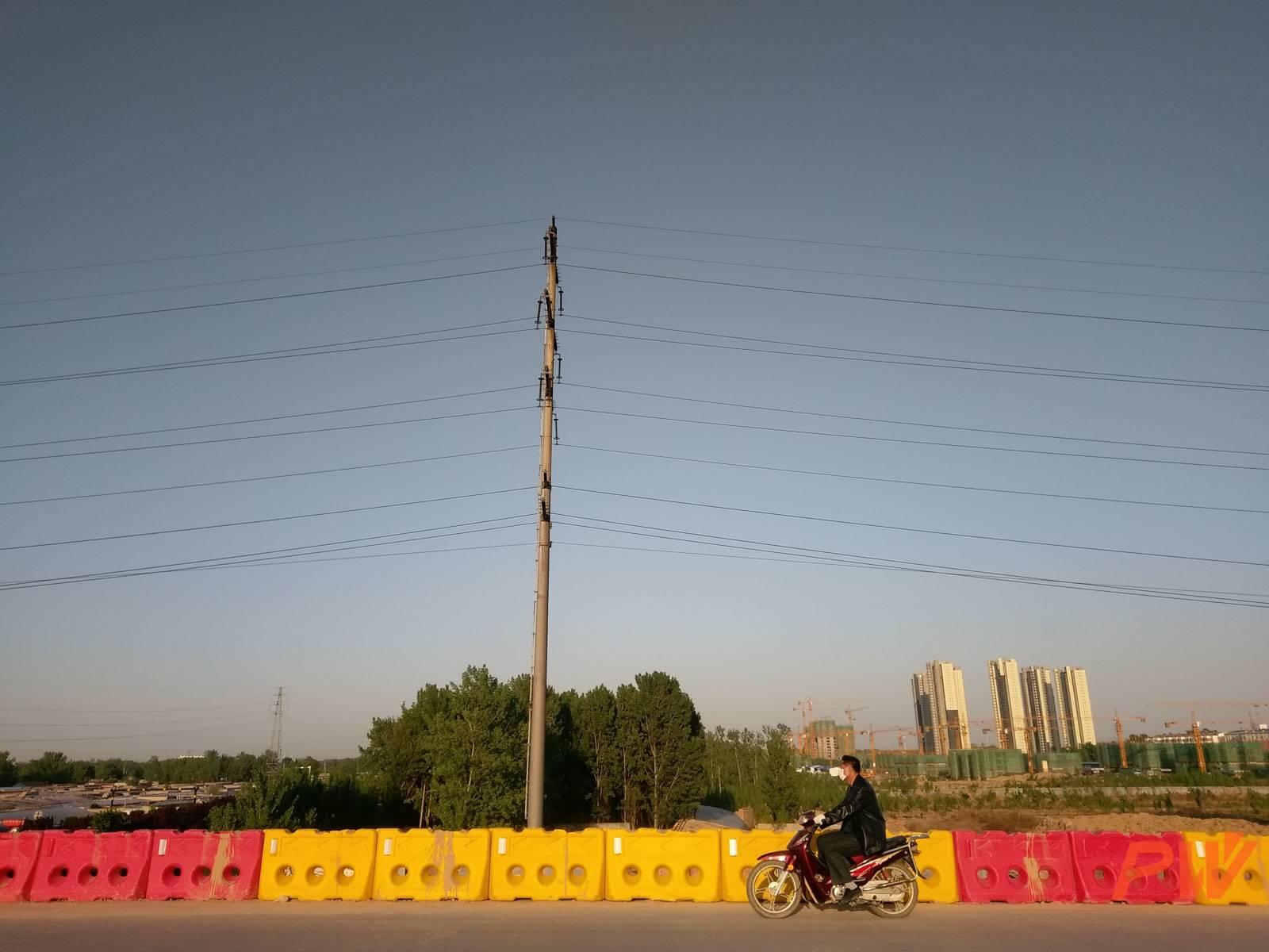 HTC 10 Camera Sample-2