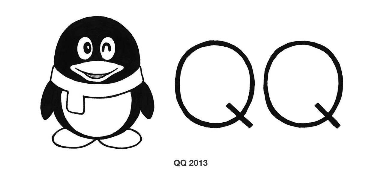 QQ2013