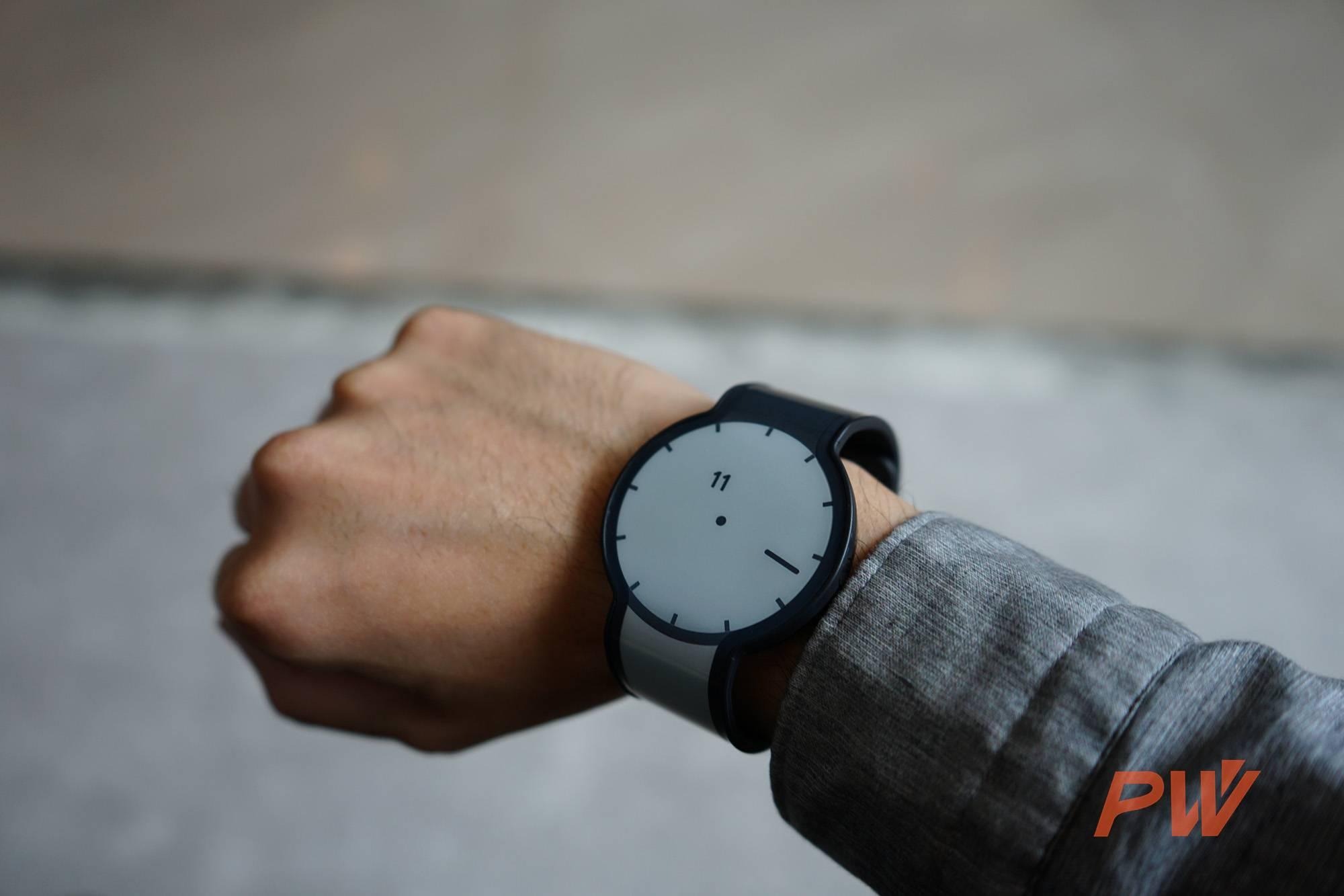 fes watch 3