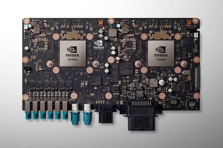 nvidia-drive-px