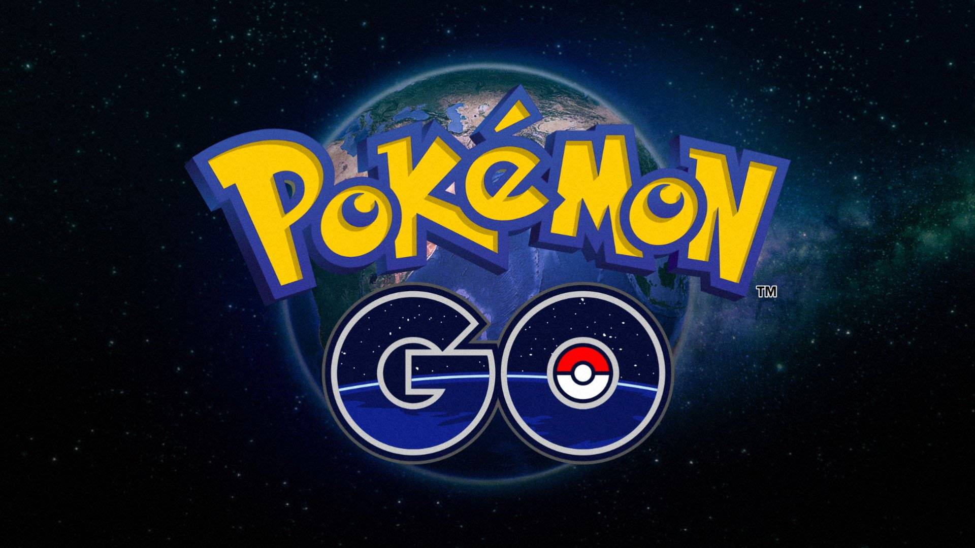 pokemon-go-header