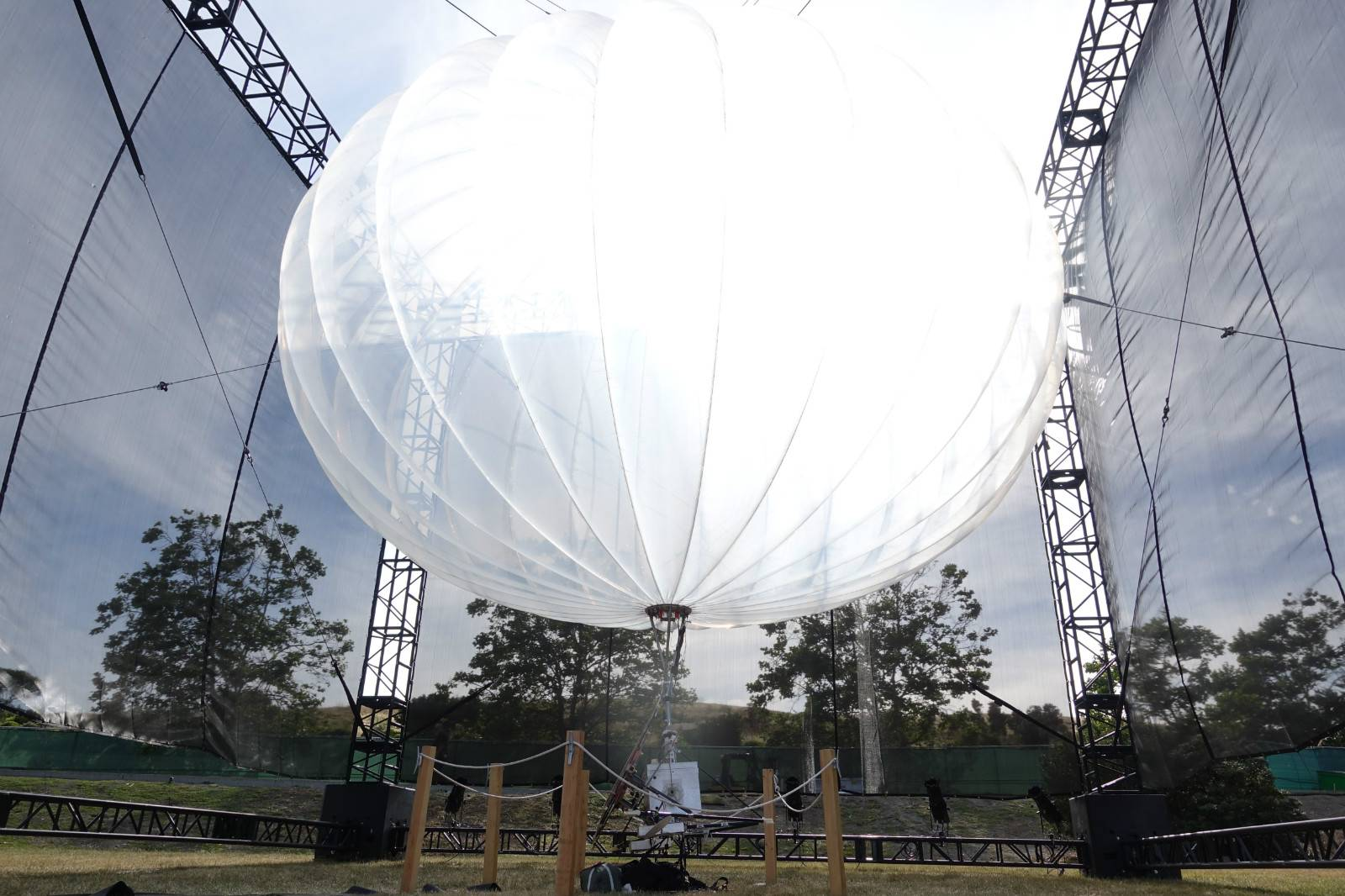 project-loon-io-whole