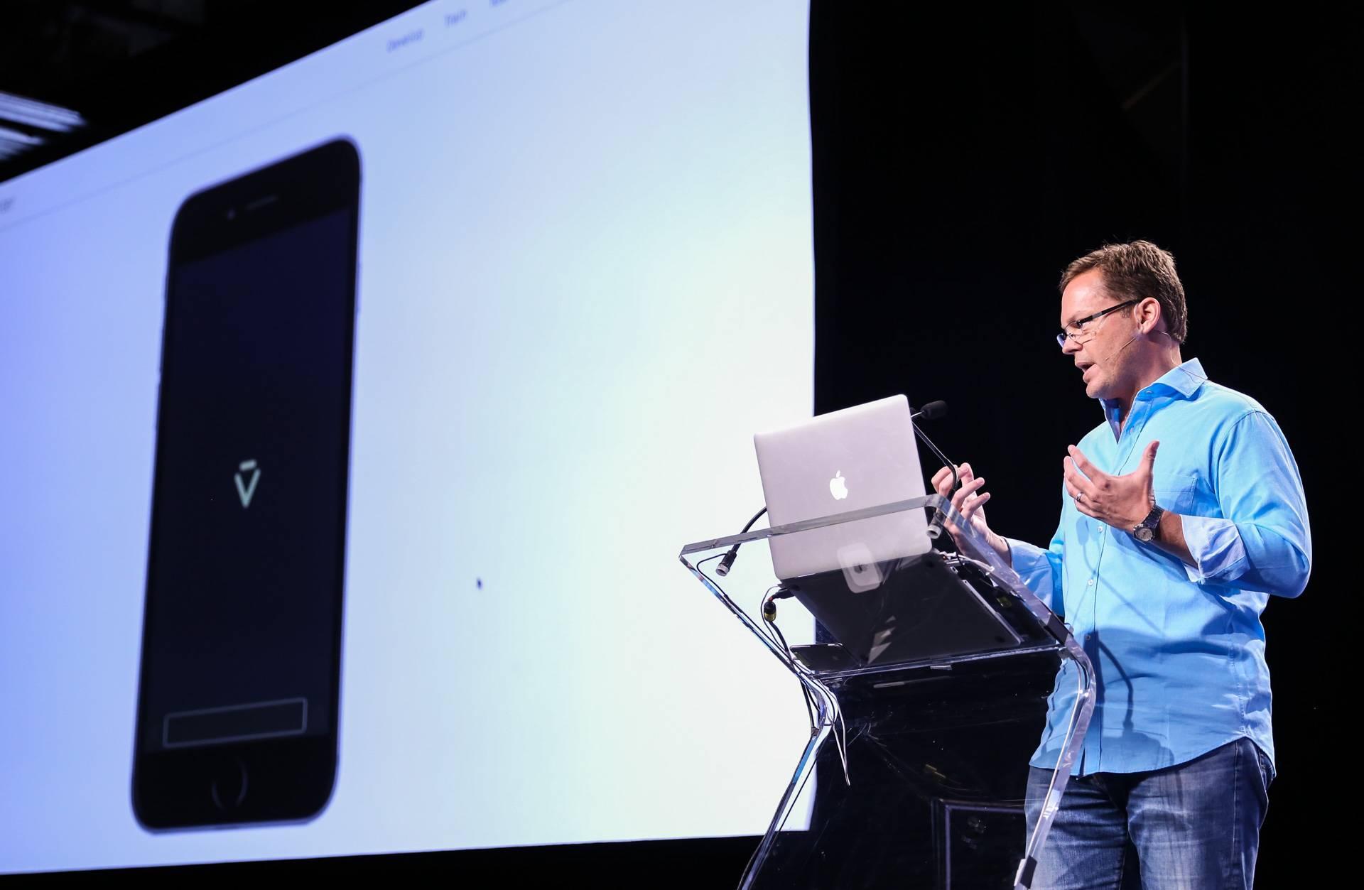 图片来自 TechCrunch